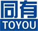龙八logo